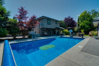 "Photo 50: 13651 19 Avenue in Surrey: Sunnyside Park Surrey House for sale in ""BELL PARK ESTATES"" (South Surrey White Rock)  : MLS®# R2390774"