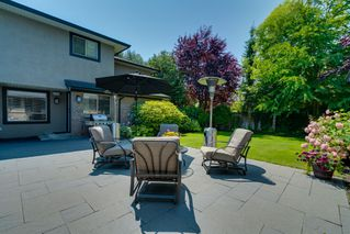 "Photo 46: 13651 19 Avenue in Surrey: Sunnyside Park Surrey House for sale in ""BELL PARK ESTATES"" (South Surrey White Rock)  : MLS®# R2390774"