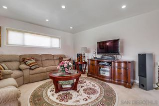 Photo 3: BAY PARK House for sale : 3 bedrooms : 4125 Chippewa Court in San Diego