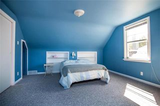 Photo 12: 351 Belvidere Street in Winnipeg: Deer Lodge Residential for sale (5E)  : MLS®# 1923626