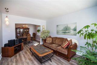 Photo 4: 351 Belvidere Street in Winnipeg: Deer Lodge Residential for sale (5E)  : MLS®# 1923626