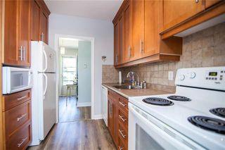 Photo 7: 351 Belvidere Street in Winnipeg: Deer Lodge Residential for sale (5E)  : MLS®# 1923626