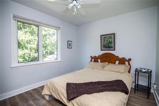Photo 9: 351 Belvidere Street in Winnipeg: Deer Lodge Residential for sale (5E)  : MLS®# 1923626