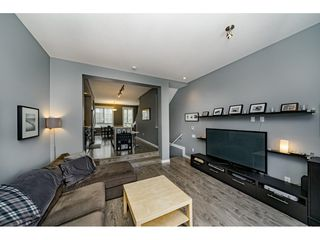 "Photo 5: 112 2428 NILE Gate in Port Coquitlam: Riverwood Townhouse for sale in ""DOMINION NORTH"" : MLS®# R2400149"