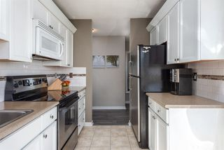 "Photo 11: 203 48 RICHMOND Street in New Westminster: Fraserview NW Condo for sale in ""Gatehouse Place"" : MLS®# R2404720"