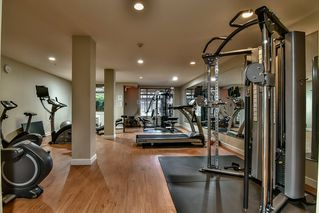 """Photo 17: 123 8288 207A Street in Langley: Willoughby Heights Condo for sale in """"YORKSON CREEK"""" : MLS®# R2420811"""
