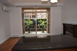 """Photo 8: 123 8288 207A Street in Langley: Willoughby Heights Condo for sale in """"YORKSON CREEK"""" : MLS®# R2420811"""