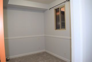 """Photo 11: 123 8288 207A Street in Langley: Willoughby Heights Condo for sale in """"YORKSON CREEK"""" : MLS®# R2420811"""