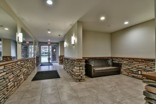 """Photo 4: 123 8288 207A Street in Langley: Willoughby Heights Condo for sale in """"YORKSON CREEK"""" : MLS®# R2420811"""