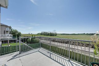 Photo 31: 1747 HASWELL Cove in Edmonton: Zone 14 House for sale : MLS®# E4180804