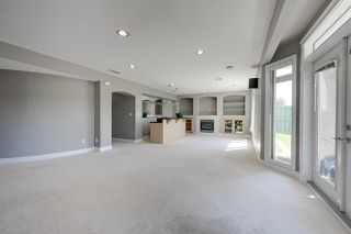 Photo 28: 1747 HASWELL Cove in Edmonton: Zone 14 House for sale : MLS®# E4180804