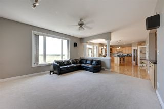 Photo 7: 1747 HASWELL Cove in Edmonton: Zone 14 House for sale : MLS®# E4180804