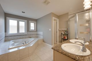 Photo 21: 1747 HASWELL Cove in Edmonton: Zone 14 House for sale : MLS®# E4180804