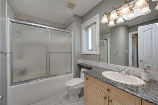 Photo 27: 1747 HASWELL Cove in Edmonton: Zone 14 House for sale : MLS®# E4180804