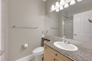 Photo 15: 1747 HASWELL Cove in Edmonton: Zone 14 House for sale : MLS®# E4180804