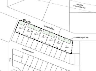 """Photo 2: 9855 LYNCEAN Drive in Surrey: Fraser Heights Land for sale in """"Abbey Ridge"""" (North Surrey)  : MLS®# R2425794"""