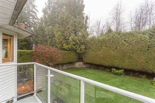 Photo 14: 1412 MAGNOLIA Place in Coquitlam: Westwood Summit CQ House for sale : MLS®# R2425994