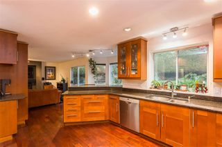 Photo 6: 1412 MAGNOLIA Place in Coquitlam: Westwood Summit CQ House for sale : MLS®# R2425994