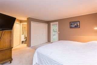 Photo 11: 1412 MAGNOLIA Place in Coquitlam: Westwood Summit CQ House for sale : MLS®# R2425994