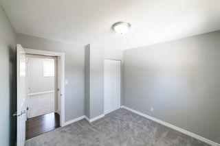 Photo 18: 1020 PARKER Drive: Sherwood Park House for sale : MLS®# E4183532