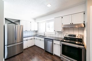 Photo 12: 1020 PARKER Drive: Sherwood Park House for sale : MLS®# E4183532