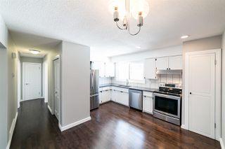 Photo 9: 1020 PARKER Drive: Sherwood Park House for sale : MLS®# E4183532