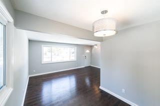 Photo 7: 1020 PARKER Drive: Sherwood Park House for sale : MLS®# E4183532
