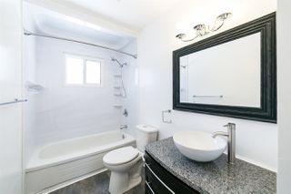 Photo 15: 1020 PARKER Drive: Sherwood Park House for sale : MLS®# E4183532