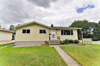 Photo 2: 1020 PARKER Drive: Sherwood Park House for sale : MLS®# E4183532