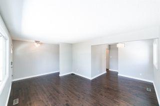 Photo 6: 1020 PARKER Drive: Sherwood Park House for sale : MLS®# E4183532