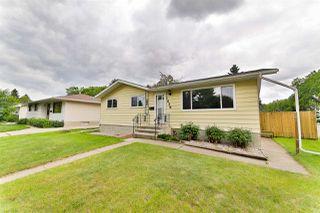 Photo 3: 1020 PARKER Drive: Sherwood Park House for sale : MLS®# E4183532