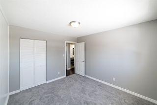 Photo 19: 1020 PARKER Drive: Sherwood Park House for sale : MLS®# E4183532