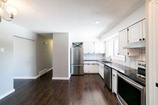 Photo 10: 1020 PARKER Drive: Sherwood Park House for sale : MLS®# E4183532