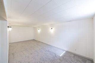 Photo 25: 1020 PARKER Drive: Sherwood Park House for sale : MLS®# E4183532
