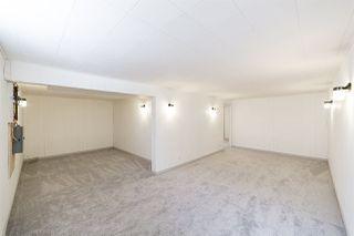 Photo 24: 1020 PARKER Drive: Sherwood Park House for sale : MLS®# E4183532