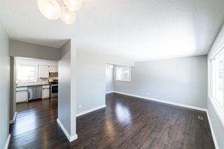 Photo 5: 1020 PARKER Drive: Sherwood Park House for sale : MLS®# E4183532