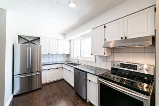 Photo 14: 1020 PARKER Drive: Sherwood Park House for sale : MLS®# E4183532