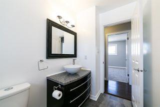 Photo 17: 1020 PARKER Drive: Sherwood Park House for sale : MLS®# E4183532