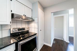 Photo 13: 1020 PARKER Drive: Sherwood Park House for sale : MLS®# E4183532