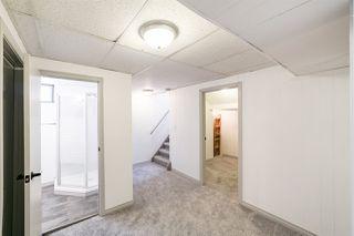 Photo 20: 1020 PARKER Drive: Sherwood Park House for sale : MLS®# E4183532