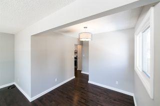 Photo 8: 1020 PARKER Drive: Sherwood Park House for sale : MLS®# E4183532