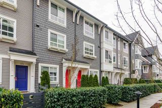 "Photo 15: 79 8438 207A Street in Langley: Willoughby Heights Townhouse for sale in ""YORK by Mosaic"" : MLS®# R2431498"
