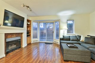 "Photo 10: 29 1225 BRUNETTE Avenue in Coquitlam: Maillardville Townhouse for sale in ""PLACE FOUNTAINEBLEAU"" : MLS®# R2433435"