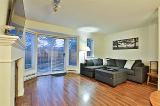 "Photo 9: 29 1225 BRUNETTE Avenue in Coquitlam: Maillardville Townhouse for sale in ""PLACE FOUNTAINEBLEAU"" : MLS®# R2433435"