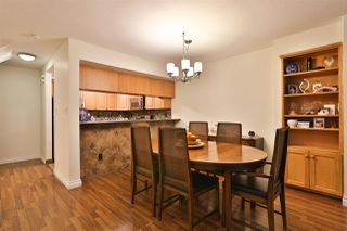 "Photo 7: 29 1225 BRUNETTE Avenue in Coquitlam: Maillardville Townhouse for sale in ""PLACE FOUNTAINEBLEAU"" : MLS®# R2433435"