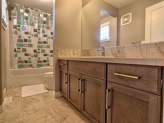 Photo 19: 3216 Abbott Crescent in Edmonton: Zone 55 House for sale : MLS®# E4188687