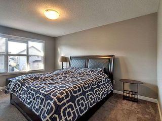 Photo 15: 3216 Abbott Crescent in Edmonton: Zone 55 House for sale : MLS®# E4188687