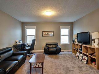 Photo 14: 3216 Abbott Crescent in Edmonton: Zone 55 House for sale : MLS®# E4188687
