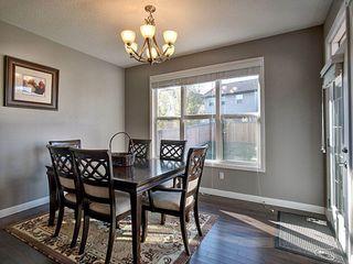 Photo 9: 3216 Abbott Crescent in Edmonton: Zone 55 House for sale : MLS®# E4188687