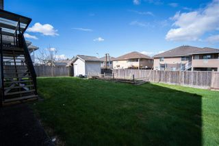 Photo 19: 12669 68 Avenue in Surrey: West Newton House for sale : MLS®# R2444380